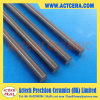Nitruro di silicio lavorante di alta precisione Rods/Si3n4 Rohi di ceramica