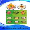 MultifunktionsEdelstahl-Frucht-Platte von Küche-Zubehör