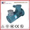 Асинхронный двигатель AC скорости регулированный взрывозащищенный