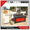 CNC de madeira da porta cabeças quentes da venda Jcw1325-3h das multi que cinzela a máquina