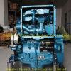 Deutz 예비 품목을%s 가진 Deutz 새로운 F3l913c/F4l913c/Bf4l913c/Bf6l913/Bf6l913c/Bf6l914c 디젤 엔진