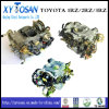 Engine Carburetor para Toyota 1rz 2rz 2rz