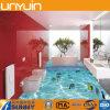 Il fornitore cinese comercia la pavimentazione all'ingrosso del PVC 3D