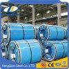 La vente chaude SUS201 304 304L 316 316L a laminé à froid la bobine d'acier inoxydable