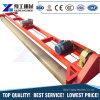 Twee-rol drie-Rol de Concrete Nivellerende Machine van de Weg van de Betonmolen