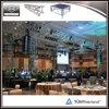 Miniinnen-LED-Binder-Aluminiumbeleuchtung-Binder-System für Verkauf