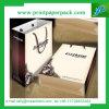 Saco do papel de embalagem Do saco do presente do saco de mão para a embalagem do presente