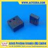 Lavorare meccanico di ceramica di CNC delle parti Products/Si3n4 del nitruro di silicio