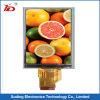 3.0 960*240 해결책을%s 가진 인치 TFT LCD 모듈 전시