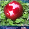 熱い販売の光沢度の高いキャンデーの赤い透過粉のコーティング