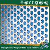 La maglia perforata del metallo dell'acciaio inossidabile 304&316 per decora