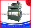 machine de presse hydraulique du Quatre-Fléau 100-300t pour des produits en métal