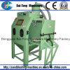 Kompaktbauweise-manuelle Sandstrahlen-Maschine