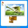 4.3-duim TFT LCD Module met Resolutie 480 X 272