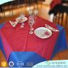 Vliesstoff pp.-Cambrelle für Tisch-Tuch