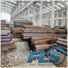 Структуры углерода Schedule40 ASME 1020 труба материальной стальная