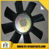 Assemblea di frizione automatica originale brandnew del ventilatore dell'olio siliconico di vendita 1308zb7c-001/Hot per Cummins/l'Assemblea di frizione automatica del ventilatore dell'olio siliconico rendimento elevato per il camion