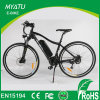 Nuova bicicletta elettrica calda della montagna 2017
