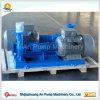 ISO2858 de Motor van de Pomp van het water 37kw