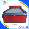 비금속 기업 (JM-1630T)의 대부분을%s Laser Cutting&Engraving 침대