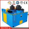 Hydraulischer Kapitel-Bieger/Stahlstab-runde verbiegende Maschine (W24S Serien)