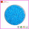 Яркое голубое Masterbatch для термопластикового эластомера