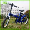 20  * 4 إطار العجلة صغيرة سمينة يطوي [إ-بيك] مصغّرة /City درّاجة كهربائيّة