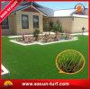 クラフトのための2017年の向く製品の草の人工的な装飾的なカーペット草