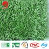 Трава спортивной площадки искусственная для напольной или крытой, искусственной дерновины сделанной в PE