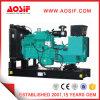 Aosif Energien-Generierung-Geräten-erschwingliches preiswertes Generator-Set