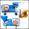 Machine de pulvérisation de jet de machine de mortier de ciment/mortier/pulvérisateur mortier de ciment