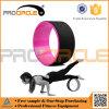 Высокое колесо массажа колеса йоги пригодности ABS количества (PC-YW1002)