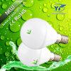 3W 6W E27 85-265V Global Bulb met Ce RoHS
