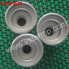 CNC Machining dell'OEM Aluminum Washer Parte