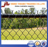 6feet x 12feet Hot Sale Portable Chain Link Fence Panel per il mercato degli Stati Uniti