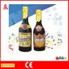 Nuevo tirador del confeti de champán de la buena calidad del diseño