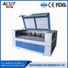 Вырезывание 6090 лазеров и машина Engravng (6090)
