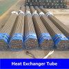 ASTM A213 T5, tubo di caldaia d'acciaio della lega T9