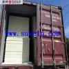 PU-Zwischenlage-Panel-Behälter