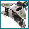 Het hydraulische Buigende Hulpmiddel van het Blad om Busbar van het Koper Te buigen/van het Aluminium (plw-125)