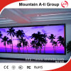 P4 SMD Indoor LED Display Screen für Stage Performance