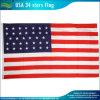 Флаг звезд США 34 истории Америка (J-NF05F09012)