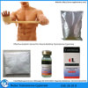 Тестостерон Cypionate стероидной инкрети Injectable для здания мышцы