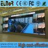 HD LED Fernsehapparat-/RGB-SMD P3 LED Bildschirm-Bekanntmachen 2014