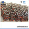 Agriculturerの機械装置のための中国の製造業者の鋳鉄の部品