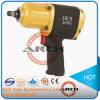Máquina neumática de la llave inglesa de impacto del kit de herramienta del fabricante de clavos del aire