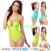 Superswim Frauen einteiliges Swimwears