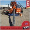 Downhole Motor2 сверла Pdm изготовления машинного оборудования месторождения нефти петролеума Jingmei