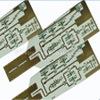중국 고주파 4개의 층 Rogers PCB 널 PCB 제작