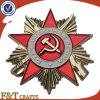 Medaglia d'assegnazione militare religiosa del metallo commemorativo (FTMD1358A)